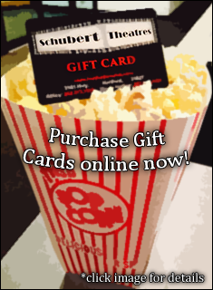 Purchase a gift card online now!